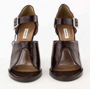 CARVEN-Maroon-Leather-Buckle-Open-Toe-Stiletto_279022C.jpg