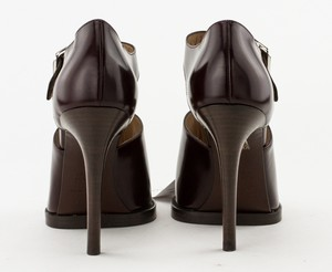 CARVEN-Maroon-Leather-Buckle-Open-Toe-Stiletto_279022D.jpg