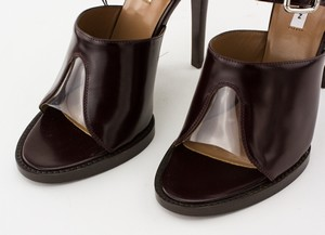 CARVEN-Maroon-Leather-Buckle-Open-Toe-Stiletto_279022E.jpg