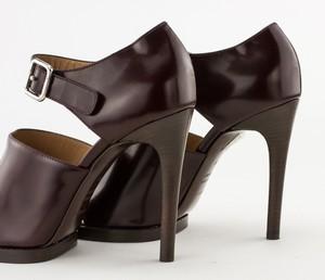 CARVEN-Maroon-Leather-Buckle-Open-Toe-Stiletto_279022F.jpg