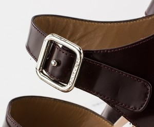 CARVEN-Maroon-Leather-Buckle-Open-Toe-Stiletto_279022G.jpg
