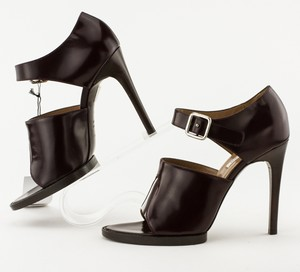 CARVEN-Maroon-Leather-Buckle-Open-Toe-Stiletto_279022I.jpg