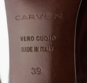 CARVEN-Maroon-Leather-Buckle-Open-Toe-Stiletto_279022K.jpg