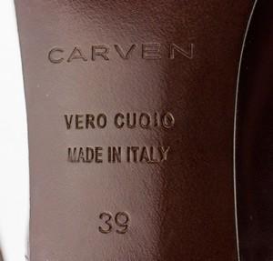 CARVEN-Maroon-Leather-Buckle-Open-Toe-Stiletto_279022K.jpg