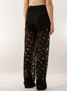 CHANEL-Black-Lace-High-Waisted-Pants-with-Short-Lining_269933B.jpg