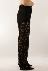 CHANEL-Black-Lace-High-Waisted-Pants-with-Short-Lining_269933C.jpg