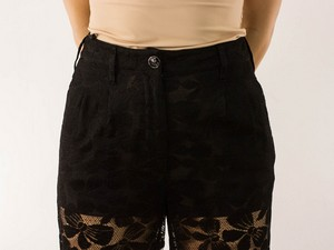 CHANEL-Black-Lace-High-Waisted-Pants-with-Short-Lining_269933D.jpg