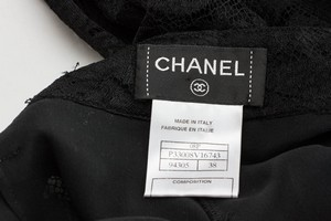 CHANEL-Black-Lace-High-Waisted-Pants-with-Short-Lining_269933E.jpg