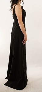 CHANEL-Black-Rayon-Full-Length-Evening-Gown-with-Low-Back-and-Key-Hole-Accent_251271C.jpg