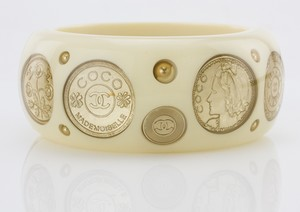 CHANEL-Cambon-Coin-and-Resin-Hinge-Bangle_266858B.jpg
