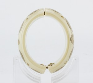 CHANEL-Cambon-Coin-and-Resin-Hinge-Bangle_266858C.jpg