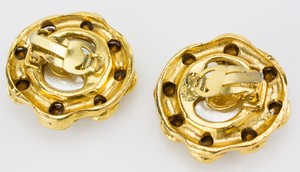 CHANEL-Clip-on-Gold-Earrings-with-Pearl-Center-and-Crystal-Trim_265783B.jpg