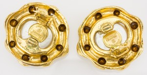CHANEL-Clip-on-Gold-Earrings-with-Pearl-Center-and-Crystal-Trim_265783E.jpg