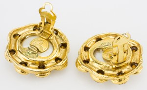CHANEL-Clip-on-Gold-Earrings-with-Pearl-Center-and-Crystal-Trim_265783F.jpg