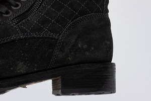 CHANEL-Gray-Suede-Quilted-Boots_292321E.jpg