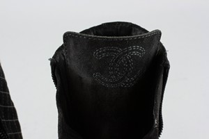 CHANEL-Gray-Suede-Quilted-Boots_292321J.jpg