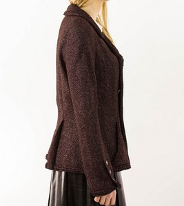 CHANEL-Metallic-Burgundy-Heavy-Blazer_282758C.jpg
