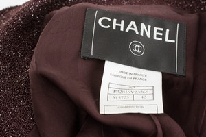 CHANEL-Metallic-Burgundy-Heavy-Blazer_282758E.jpg