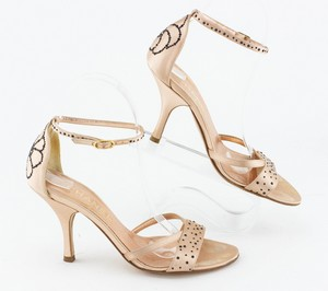 CHANEL-Peach-Satin-Sandals-with-Embroidered-Flower-Accent_281457C.jpg