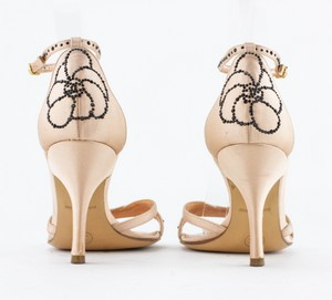 CHANEL-Peach-Satin-Sandals-with-Embroidered-Flower-Accent_281457F.jpg