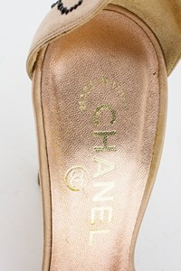 CHANEL-Peach-Satin-Sandals-with-Embroidered-Flower-Accent_281457K.jpg