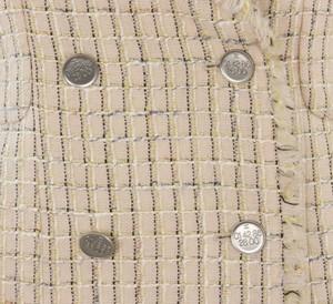 CHANEL-Pink-tweedy-wool-blazer-2-piece-skirt-suit-size-36_251751D.jpg