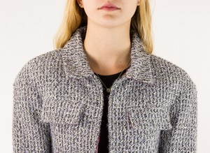 CHANEL-Purple-Woven-Iridescent-Jacket-with-Lame-Trim_263247D.jpg