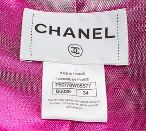 CHANEL-Purple-Woven-Iridescent-Jacket-with-Lame-Trim_263247G.jpg