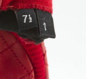 CHANEL-Red-Leather-Quilted-Gloves-Size-7.5_223936E.jpg