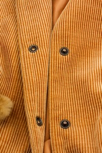 CHANEL-Tan-Corduroy-Jacket-with-Fur-Trim_265341E.jpg