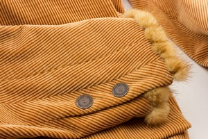 CHANEL-Tan-Corduroy-Jacket-with-Fur-Trim_265341G.jpg