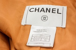 CHANEL-Tan-Corduroy-Jacket-with-Fur-Trim_265341H.jpg