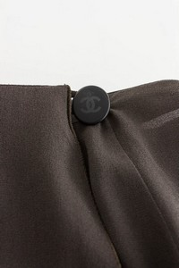 CHANEL-Taupe-Silk-Pleated-Wrap-Skirt_283671E.jpg