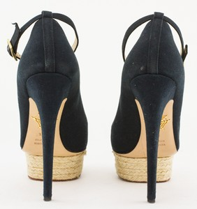 CHARLOTTE-OLYMPIA-Dolores-Espadrille-Navy-Pumps_270370C.jpg