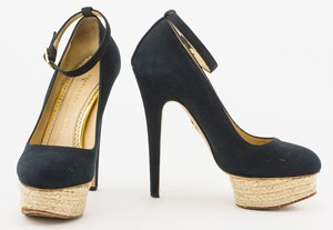 CHARLOTTE-OLYMPIA-Dolores-Espadrille-Navy-Pumps_270370D.jpg