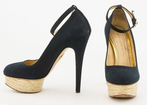 CHARLOTTE-OLYMPIA-Dolores-Espadrille-Navy-Pumps_270370E.jpg