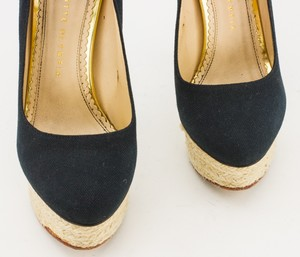 CHARLOTTE-OLYMPIA-Dolores-Espadrille-Navy-Pumps_270370F.jpg