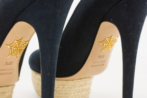 CHARLOTTE-OLYMPIA-Dolores-Espadrille-Navy-Pumps_270370G.jpg