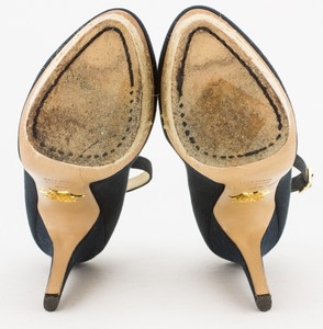 CHARLOTTE-OLYMPIA-Dolores-Espadrille-Navy-Pumps_270370H.jpg
