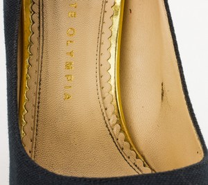 CHARLOTTE-OLYMPIA-Dolores-Espadrille-Navy-Pumps_270370L.jpg