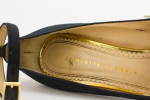 CHARLOTTE-OLYMPIA-Dolores-Espadrille-Navy-Pumps_270370M.jpg