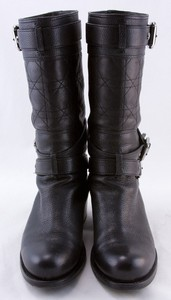 CHRISTIAN-DIOR-Black-leather-quilted-strappy-buckled-biker-boots-size-6-36_262831B.jpg