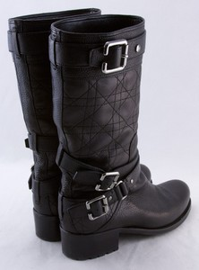 CHRISTIAN-DIOR-Black-leather-quilted-strappy-buckled-biker-boots-size-6-36_262831C.jpg
