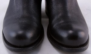 CHRISTIAN-DIOR-Black-leather-quilted-strappy-buckled-biker-boots-size-6-36_262831E.jpg