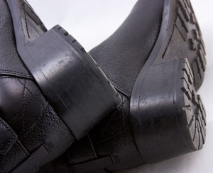 CHRISTIAN-DIOR-Black-leather-quilted-strappy-buckled-biker-boots-size-6-36_262831I.jpg