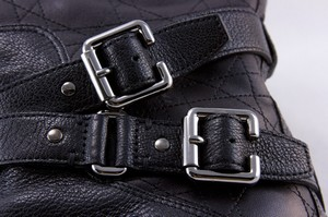CHRISTIAN-DIOR-Black-leather-quilted-strappy-buckled-biker-boots-size-6-36_262831K.jpg