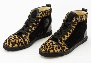 CHRISTIAN-LOUBOUTIN-Pony-Hair-Suede-Jaguar-Bip-Bip-Flat-Sneakers-40-Brown-Black_282800B.jpg