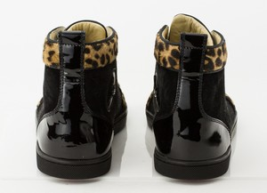 CHRISTIAN-LOUBOUTIN-Pony-Hair-Suede-Jaguar-Bip-Bip-Flat-Sneakers-40-Brown-Black_282800D.jpg