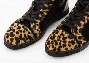 CHRISTIAN-LOUBOUTIN-Pony-Hair-Suede-Jaguar-Bip-Bip-Flat-Sneakers-40-Brown-Black_282800E.jpg