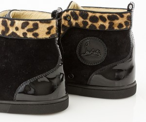 CHRISTIAN-LOUBOUTIN-Pony-Hair-Suede-Jaguar-Bip-Bip-Flat-Sneakers-40-Brown-Black_282800F.jpg